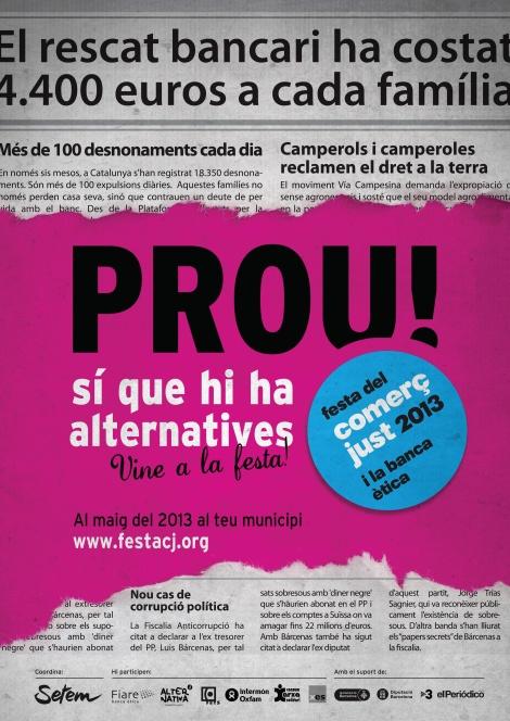 Proposta_cartell_festaCJBE-01