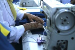 textil i genere