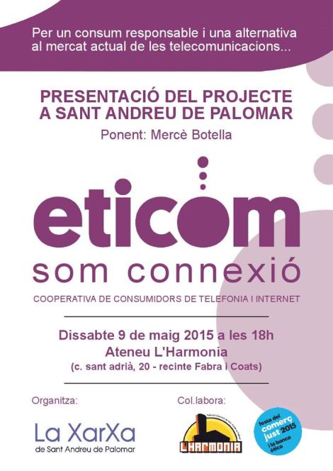 presentacio_esc_festacjbe