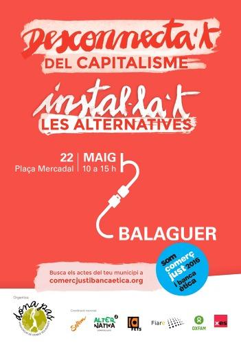 cartell Balaguer.jpg