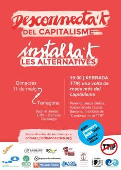 cartellTTIP