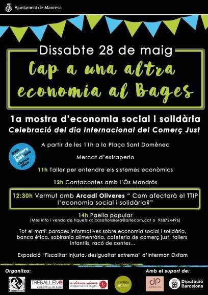 cartell fira eco social_sense