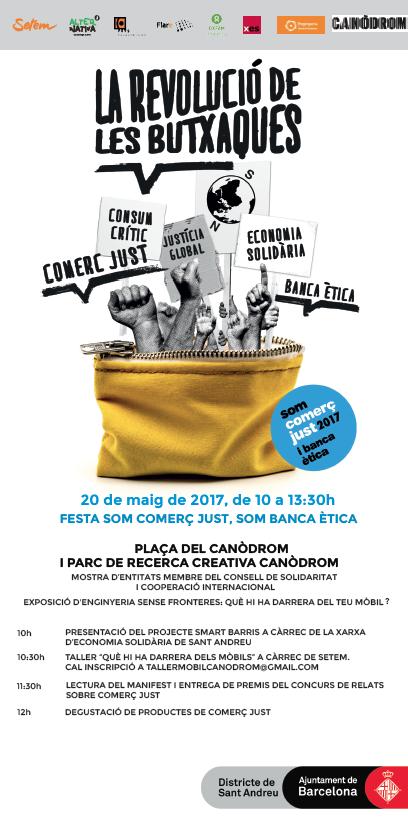 CJBE_Sant-Andreu.png