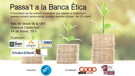 cartell_bancaetica_TG_14ab