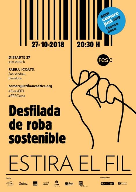 EstiraElFil18_cartell_web
