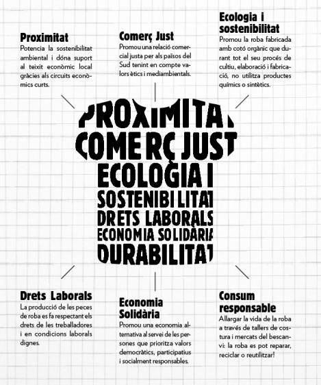 valors_robasostenible.png