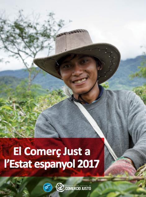 portada_informe_CJ_2017.png