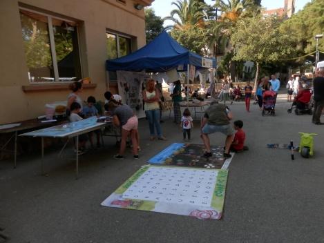 Castelldefels_27i28maig2017 (11).JPG