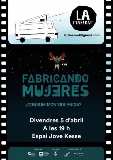 cartell_fabricando_mujeres_(1)