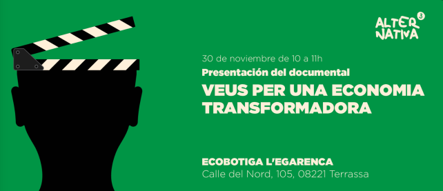 documental-veus-genere
